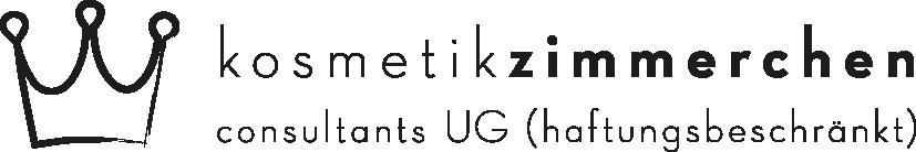 kzmc1x_logo
